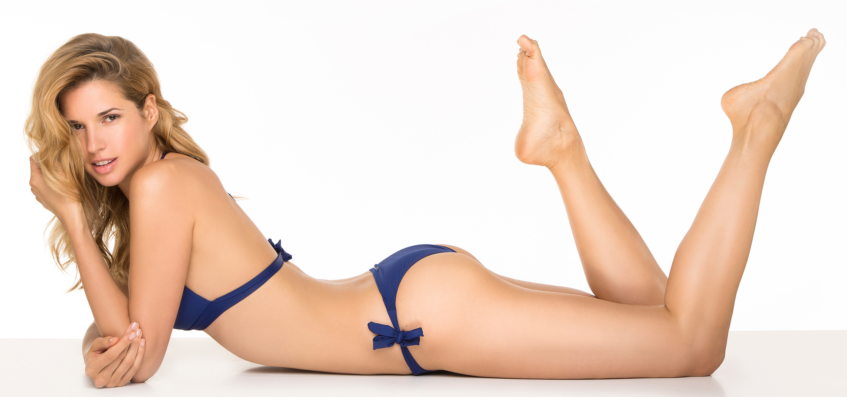 CoolSculpting - Body Shaping